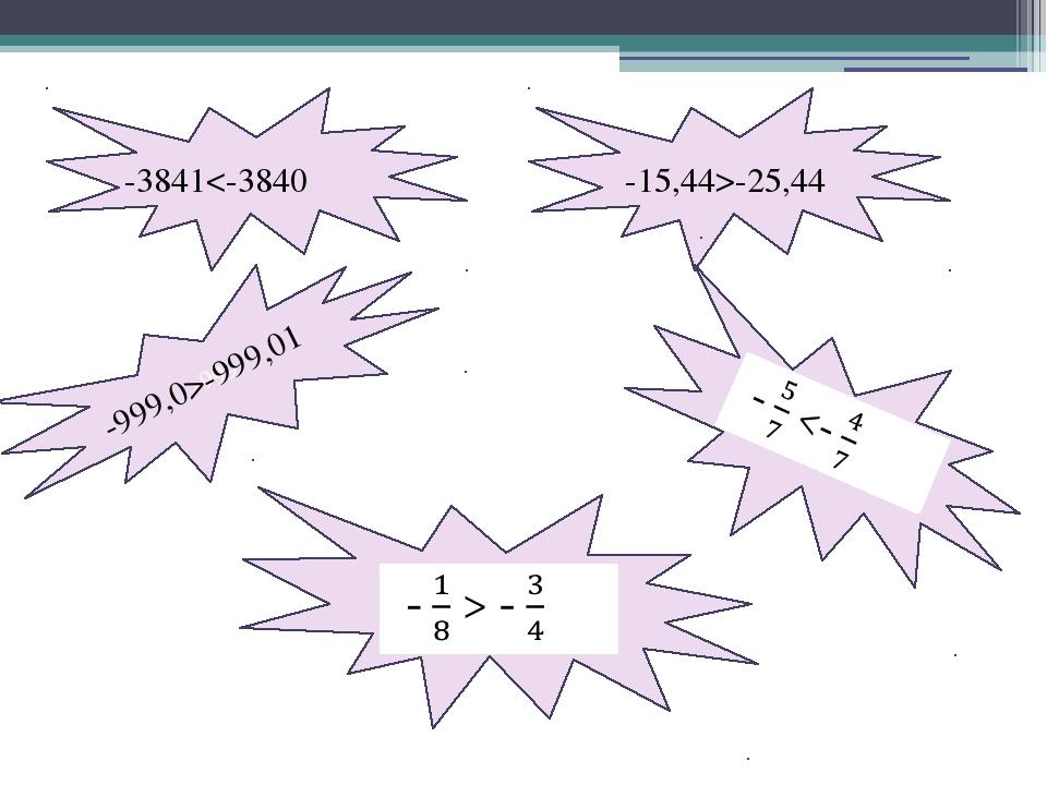 -3841-25,44 -999 -999,0>-999,01