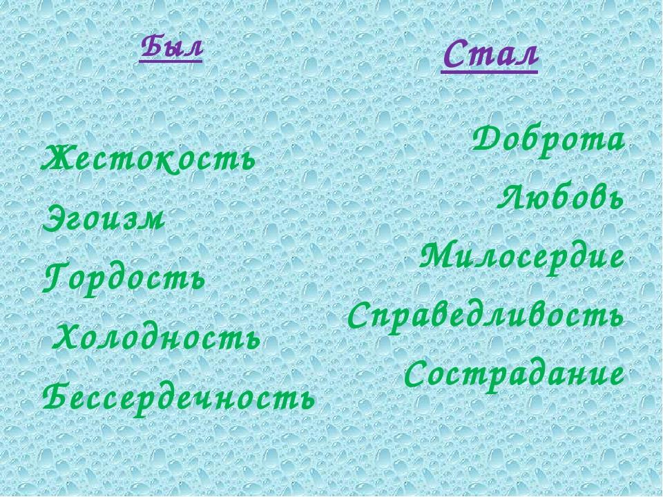 Господь православие суд