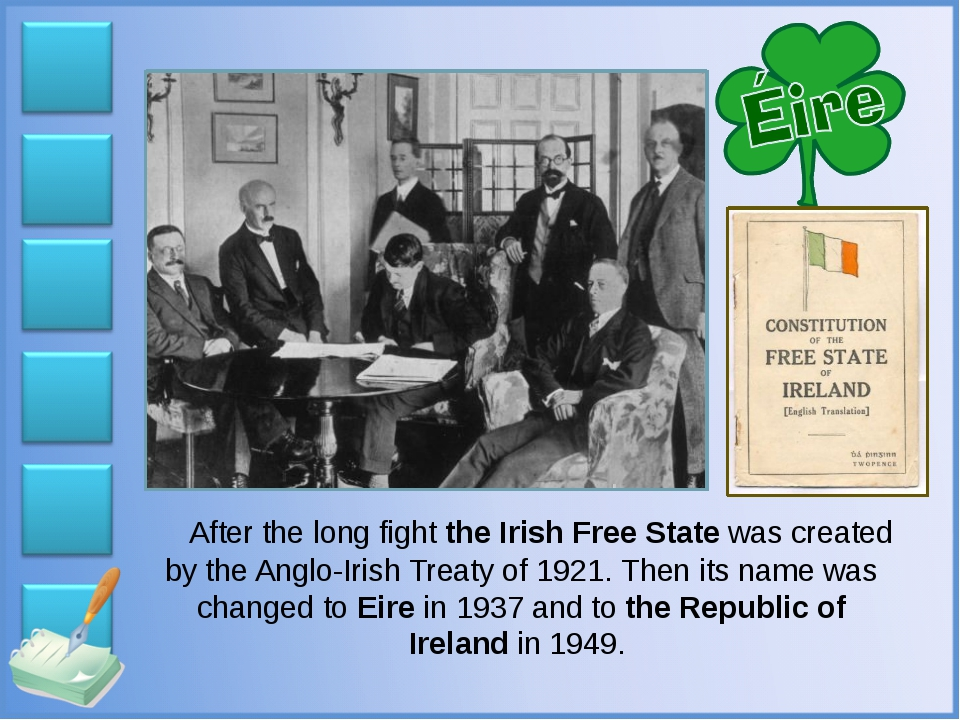 the anglo irish agreement essay The anglo-irish agreement the anglo-irish agreement, 1985, this was agreed between prime minister margaret thatcher and irish taoiseach garrett fitzgerald.