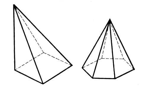 D:\Irina\картинки\математика\15.jpg