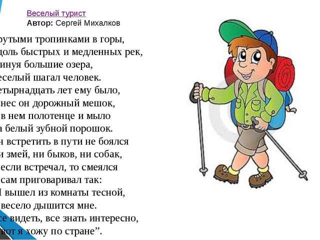Домашняя работа Синтаксический разбор сложного предложения Чёрная туча закрыл...