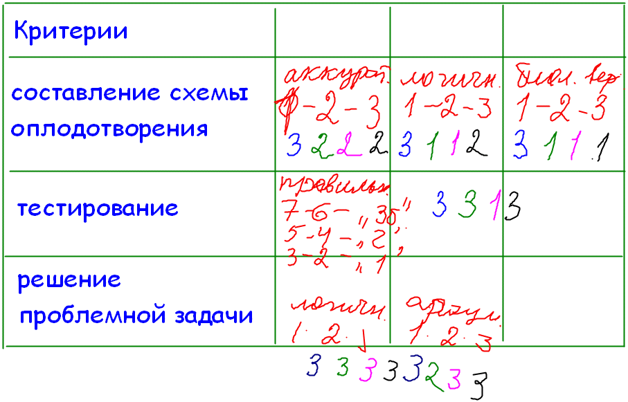 hello_html_1748ab1e.png