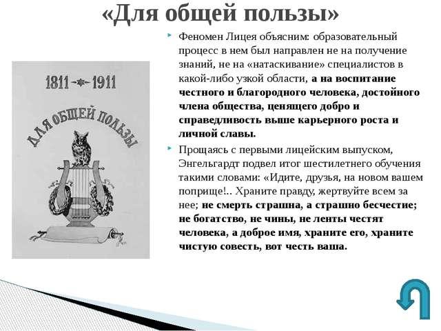 Интернет-ресурсы: 2 слайд: http://img0.liveinternet.ru/images/attach/c/1/55/7...