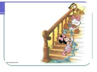 Человек - не птица! Удобнее по лестнице спуститься. Без парашюта с высоты Пры