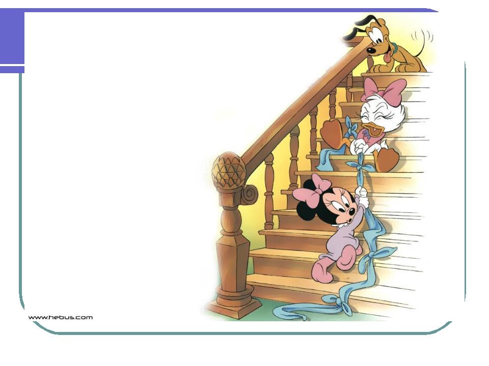 Человек - не птица! Удобнее по лестнице спуститься. Без парашюта с высоты Пры...