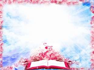 Бағалау парағы № р/с Оқушының аты-жөні Миға шабуыл Топпенжұмыс Практикалық жұ