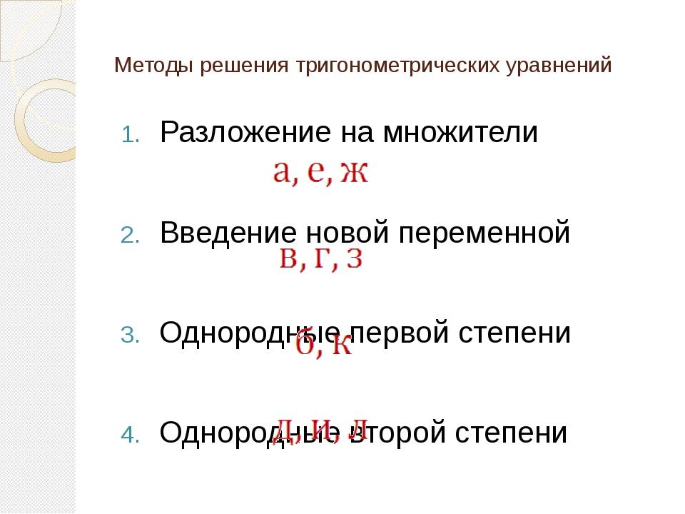 Подведение итогов 8 – 12 баллов – оценка «3» 13 – 17 баллов – оценка «4» 18 и...