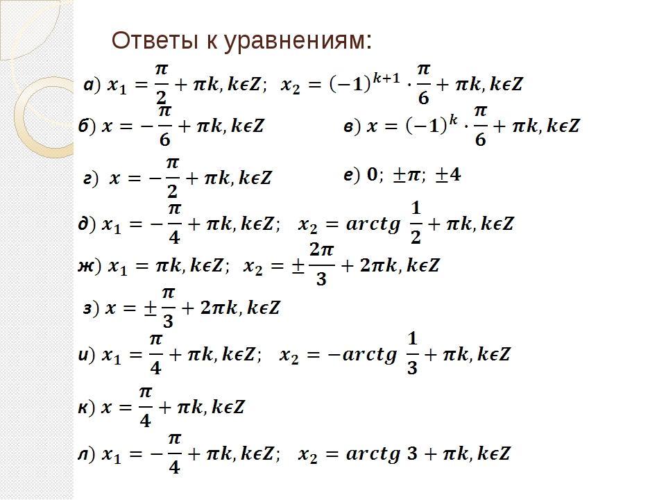 «Мне приходиться делить время между политикой и уравнениями. Однако, уравнен...