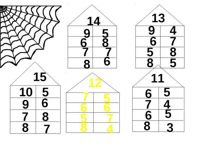 11 13 14 12 10 6 15 5 6 5 8 6 5 7 5 8 8 7 6 6 8 6 9 7 5 4 3 4 6 9 8 7 7 7 6 7...