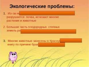 Интернет – ресурсы: http://im3-tub-ru.yandex.net/i?id=176031217-63-72&n=21 ht