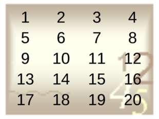 Верно ли, что в древности считали в двоичной системе счисления? 1. Ответ: НЕ