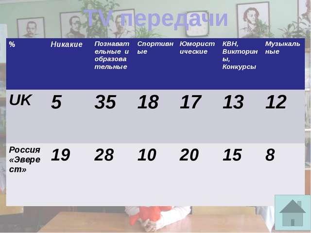 http://kartiny.ucoz.ru/_ph/225/2/684115476.gif http://kartiny.ucoz.ru/_ph/225...