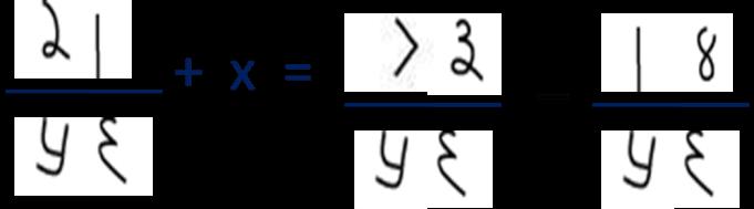 уравн 1.png