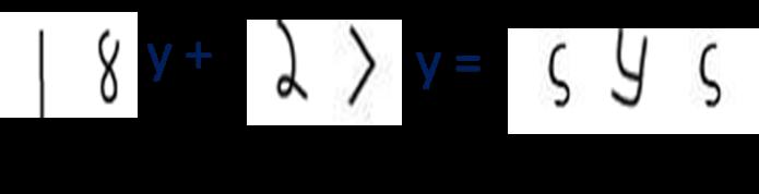 уравн 2.png