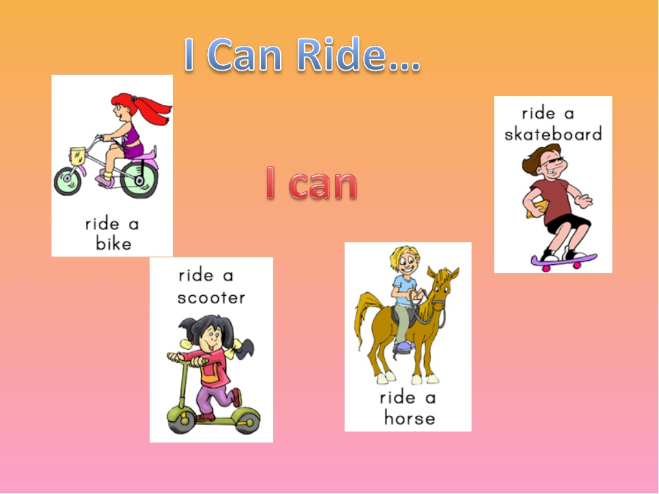 i can The i can network is an organisation that empowers people on the autism spectrum with an 'i can' attitude.