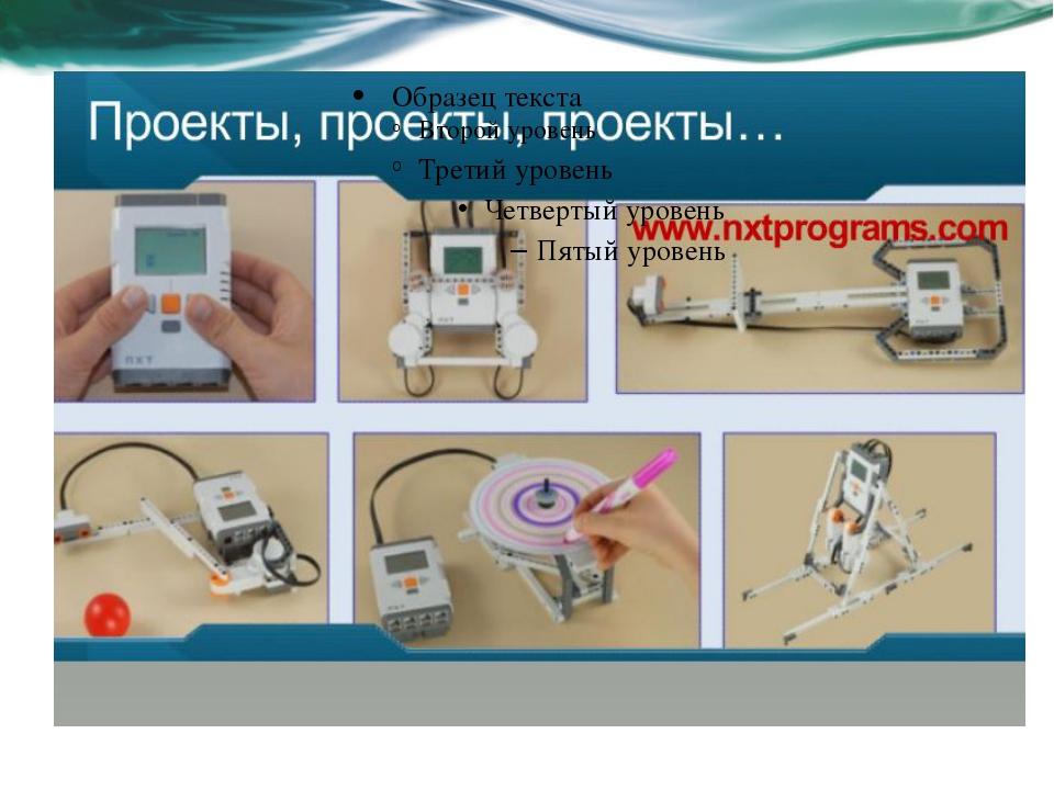 Под методом проектов понимают технологию организации образовательных ситуаци...