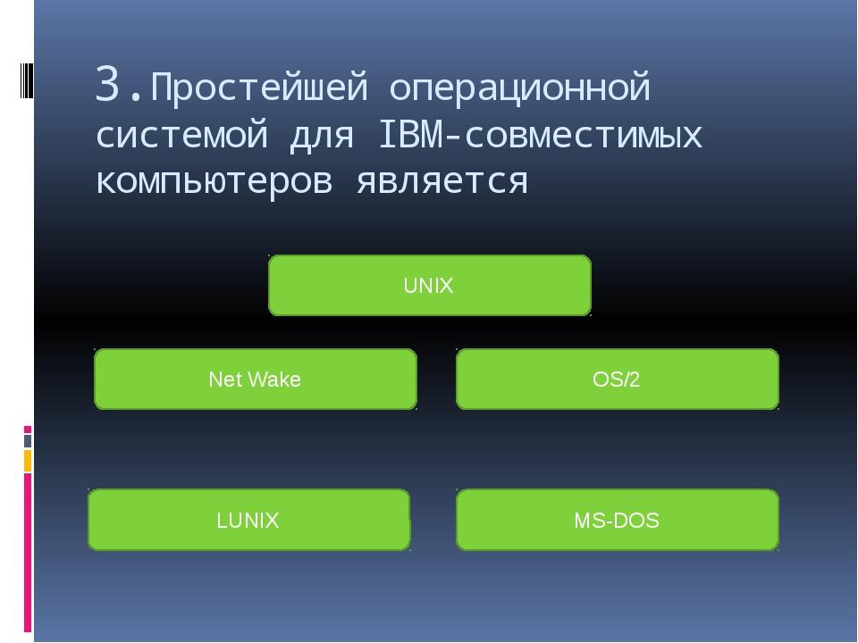 12.Знак «+» возле папки в левой панели программы Проводник означает, что… В п...