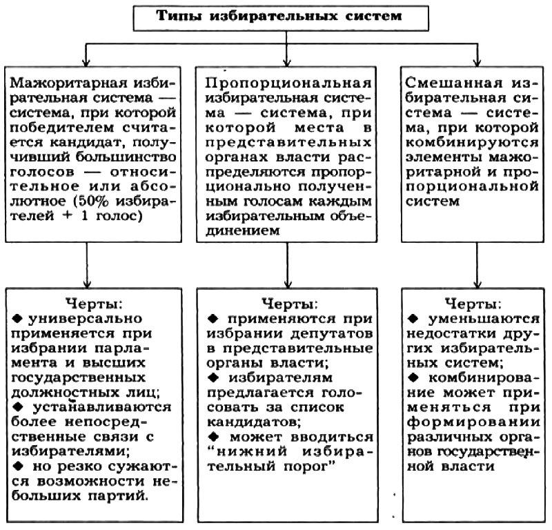 C:\Users\Сергей\Desktop\8.jpeg