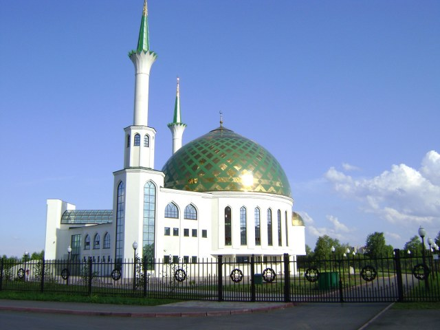 C:\Documents and Settings\Людмила\Рабочий стол\мечеть.jpg