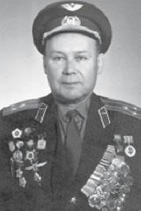 http://www.mir.donpac.ru/Shaht%20geroi%20voin/10.jpg