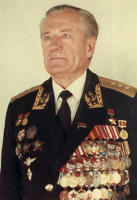 http://www.mir.donpac.ru/Shaht%20geroi%20voin/15.jpg