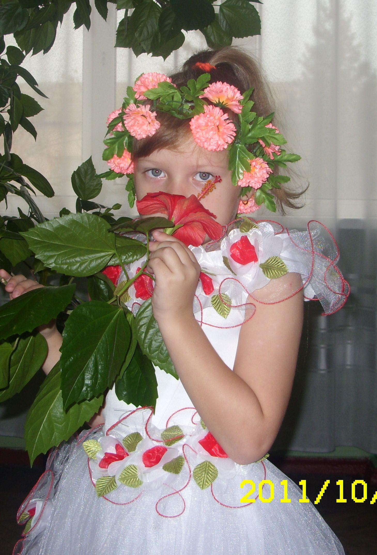 H:\фотки моих детей\елки фотки\день урожая 1 класс\кристинка.jpg