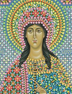 C:\Users\Светлана\Desktop\Кристино\картинки\святая мученица Христина.jpg