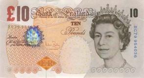GBP-10.jpg