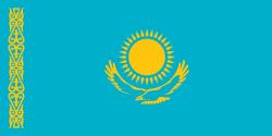 Flag of Kazakhstan.svg