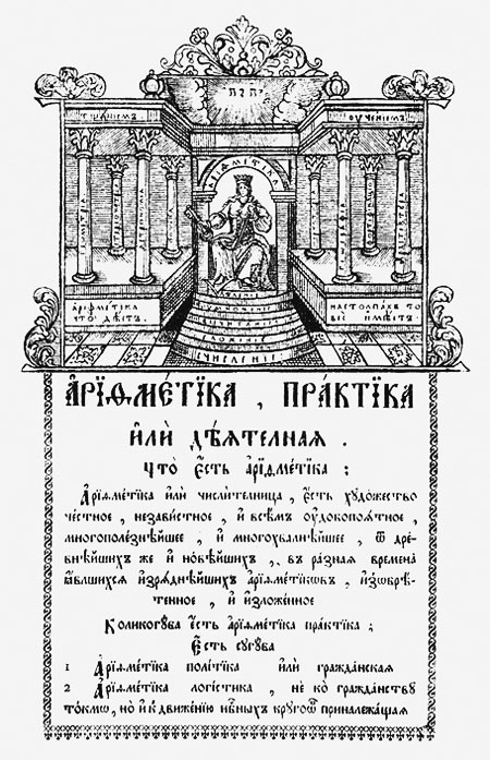 http://shkolazhizni.ru/img/content/i72/72951_or.jpg