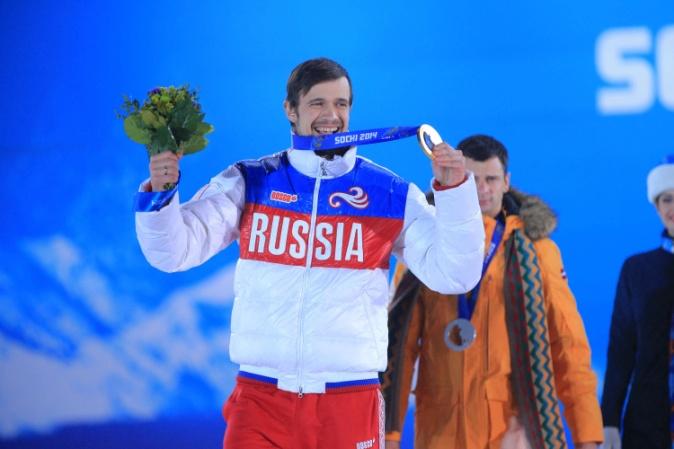 http://ss.sport-express.ru/userfiles/press/imagesinsidetext/41/41572/4.jpg