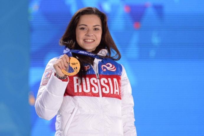 http://ss.sport-express.ru/userfiles/press/imagesinsidetext/41/41572/7.jpg