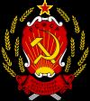 COA Russian SFSR.svg