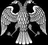 Russian coa 1917.svg