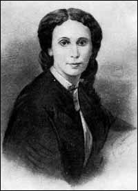 Denisyeva