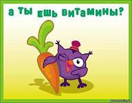 hello_html_33fa7fa9.png