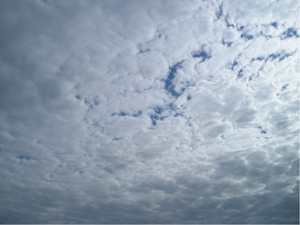 Слоистые облака http://www.sky.aw.net.ua/stratus/stratus_1.html