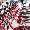 C:\Users\1\Pictures\2013.06.04-Красные-прокатные-велосипеды-байкшернига-Velobike.ru-900-100x100.jpg