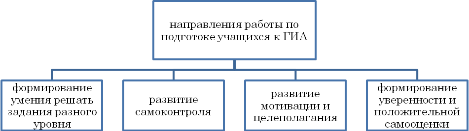 http://oo15.mail.yandex.net/static/f06abb62b0c6446bbf7b27ffefae6d28/tmp_tfmil_html_m5157af3b.png