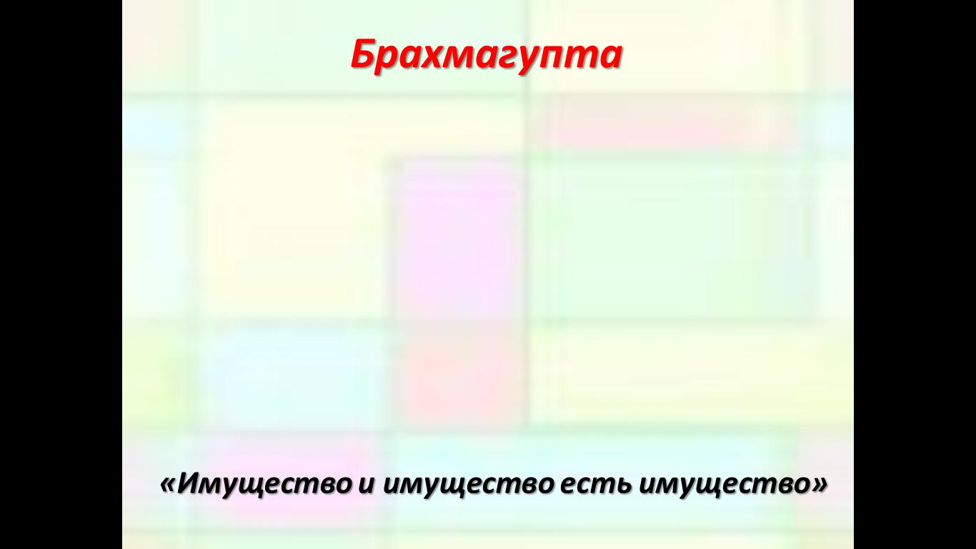 hello_html_m320084b3.png