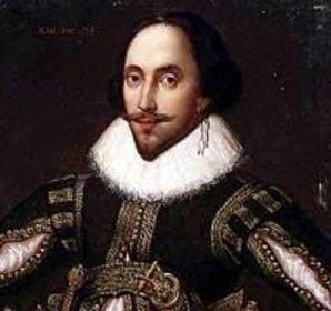 шекспир.bmp