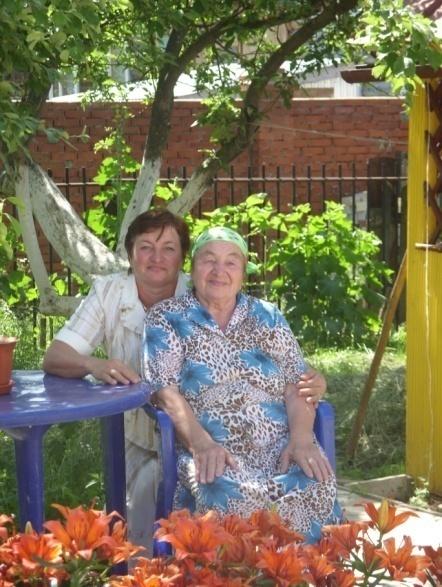 C:\фотографии\семейные\лето 2011\SDC17938.JPG