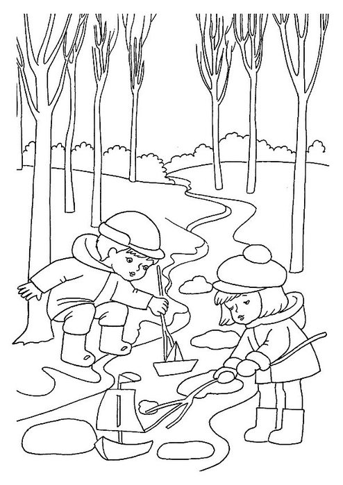 http://img1.liveinternet.ru/images/attach/c/8/99/920/99920031_Springcoloringpage7.jpg