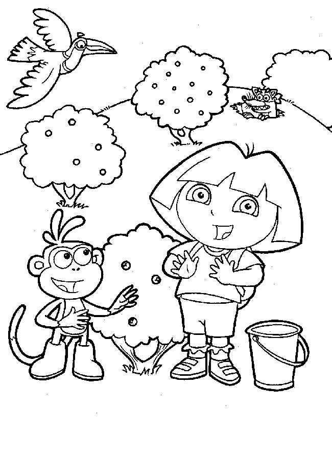 http://www.megghy.com/disegni_bambini/dora_la_esploratrice/images/28.jpg