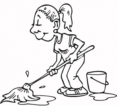 http://www.supercoloring.com/wp-content/main/2010_03/washing-the-floor-coloring-page.jpg