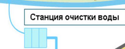 hello_html_5d3d4b88.png