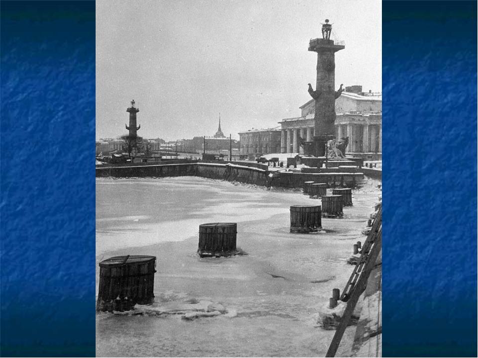 модель фото санкт петербурга в период блокады всего подобный материал