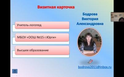 hello_html_m34db2956.jpg