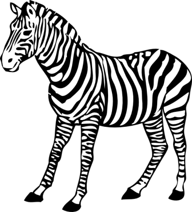 http://www.clker.com/cliparts/a/b/a/9/11954405561768259053johnny_automatic_zebra.svg.hi.png