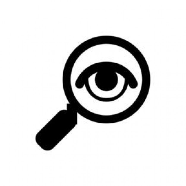 http://static.freepik.com/free-photo/magnifying-glass-with-an-eye_318-9915.jpg